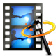 Windows Movie Maker for Mac Effects